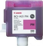 �������� Canon BCI-1421 (8372A001) (W8400P/W8200P) Photo magenta