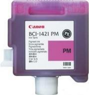 Картридж Canon BCI-1421 (8372A001) (W8400P/W8200P) Photo magenta