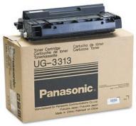 Картридж Panasonic (UG-3313-AU) UF-550/560/770/880 Black