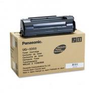 Картридж Panasonic (UG-3350-AU) UF-585/590/595/DX-600, UF-6100 Black