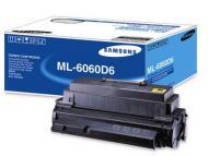 Картридж Samsung (ML-6060D6/ELS) ML-1440/1450/1451N/6040/6060/6060N/6060S Black