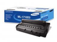 �������� Samsung (ML-1710D3/XEV) ML-1500/1510, ML-1710/1710P, ML-1740, ML-1750 Black