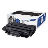 �������� Samsung (ML-D2850B/ELS) ML-2850D/2850ND Black