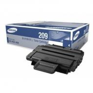 �������� Samsung (MLT-D209S/SEE) SCX-4824FN/4828FN Black