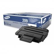 Картридж Samsung (MLT-D209S/SEE) SCX-4824FN/4828FN Black