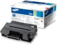 Картридж Samsung (MLT-D205L/SEE) ML-3310D/3310ND/3710D/3710ND / SCX-4833FD/4833FR/5637FR Black
