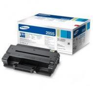 Картридж Samsung (MLT-D205S/SEE) ML-3310D/3310ND/3710D/3710ND / SCX-4833FD/4833FR/5637FR Black
