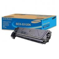 �������� Samsung (SCX-5312D6/ELS) SCX-5112/5115, SCX-5312F/5315F, SF-830/835P Black