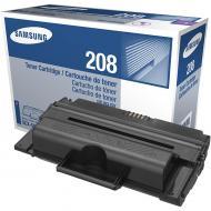 Картридж Samsung MLT-D208S (MLT-D208S/SEE) (SCX-5635FN/5835FN) Black