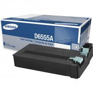 Картридж Samsung SCX-D6555A (SCX-D6555A/SEE) (SCX-6555N/6545N) Black