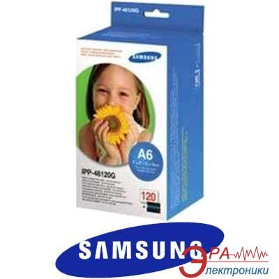 Картридж Samsung IPP-46120G (IPP-46120G/SEE) SPP-2020/2020R/2020B/2040/2040S/2040B Color (C, M, Y)