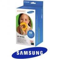 �������� Samsung IPP-46120G (IPP-46120G/SEE) SPP-2020/2020R/2020B/2040/2040S/2040B Color (C, M, Y)