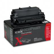 Картридж Xerox P1210 (Max) (106R00442) (DocuPrint P1210) Black