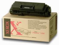Картридж Xerox 3400 (Max) (106R00462) (Phaser 3400) Black