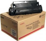 Картридж Xerox (106R01033) (Xerox Phaser 3420, Xerox Phaser 3425) Black
