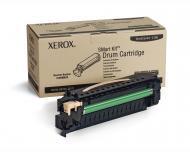Картридж Xerox (013R00623) WorkCentre 4150 Black