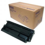 Картридж Epson (C13S050290) (EPL-N2550) Black