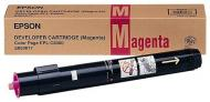 �������� Epson EPL-C8000 (S050017) (EPL-C8000/C8200) Magenta