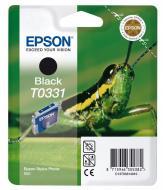 �������� Epson (C13T03314010) (StPhoto 950) Black