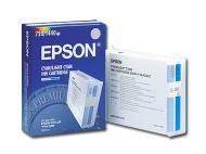 Картридж Epson S020147 (S020147) Stylus Pro 5000 light cyan