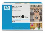 �������� HP Q6460A (Q6460A) Color LaserJet 4730mfp/CM4730mfp series Black