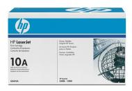Картридж HP 10A (Q2610A) LaserJet 2300/2300L/2300n/2300d/2300dn/2300dtn Black