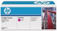 Картридж HP CE273A (CE273A) Color LaserJet CP5525 series Magenta