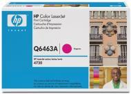 �������� HP Q6463A (Q6463A) Color LaserJet 4730mfp/CM4730mfp series Magenta