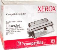 Картридж Xerox (003R99613) LJ4000/4050 Black