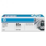�������� HP (CE285A) (LJ P1102/1102w/M1132/M1212nf/M1214nfh) Black