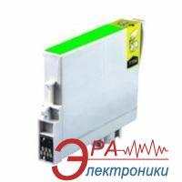 Картридж Epson (C13T624700) (Stylus Pro GS6000) Green