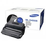 Картридж Samsung (ML-D4550B/ELS) ML-4550, ML-4551N/4551ND Black