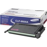 �������� Samsung (CLP-M600A/ELS) CLP-600, 600N, CLP-650, 650N Magenta