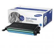 �������� Samsung (CLP-C660B/ELS) CLP-610ND,660N,660ND,CLX-6210FX,6200FX,6200ND,6240FX