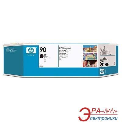 Картридж HP No.90 (C5059A) Designjet 4000, Designjet 4500