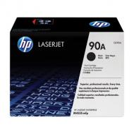Картридж HP (CE390A) LaserJet M4555 MFP Series Black