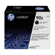 Картридж HP max (CE390X) LaserJet M4555 MFP Series
