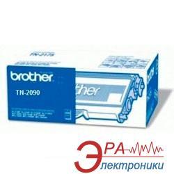 Картридж Brother TN2090 (TN2090) (HL-2132R, DCP-7057) Black