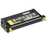 Картридж Epson (C13S051162) (AcuLaser C2800N) Yellow