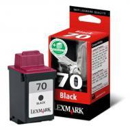 �������� Lexmark N�70 (12AX970E) Color JetPrinter-3200, Color JetPrinter-5000, Color JetPrinter-5700, Color JetPrinter-5770, Color JetPrinter-7000, Color JetPrinter-7200, Color JetPrinter-Z11, Color JetPrinter-Z31, Color JetPrinter-Z42, Color JetPrinter-Z