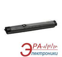 Картридж Sharp MX-B20GT1 (MXB20GT1) (MX-B200/MX-B201) Black
