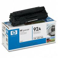 Картридж HP 92A (C4092A) (HP LaserJet 1100/3200) Black