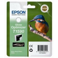 Картридж Epson (C13T15904010) Optimizer (StPhoto R2000) gloss