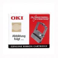 Картридж OKI (44173405) OKI ML5720/5790