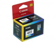 �������� Canon CL-441 (5221B001) (MG2140/MG3140) Color (C, M, Y)