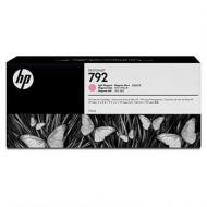 �������� HP 792 (CN710A) HP Designjet L26500 light magenta