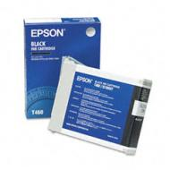 �������� Epson (T460011) Epson StPro 7000 Black