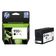 �������� HP No.950 XL (CN045AE) OJ Pro 8100 N811a/ N811d Black