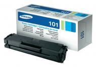 �������� Samsung MLT-D101S/SEE (MLT-D101S/SEE) (ML-2160/ 2165/ SCX-3400/ 3405) Black