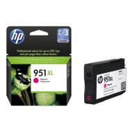 �������� HP No.950 XL (CN047AE) OJ Pro 8100 N811a/ N811d Magenta